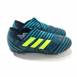 656bafec9 adidas Shoes - Adidas Jr Nemeziz Messi 360AgilityFG Soccer Cleats